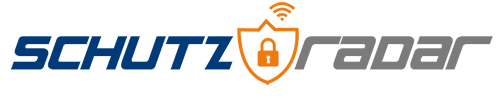 Logo Schutzradar Kopie