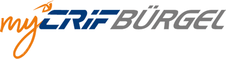 f-scai_lab-mrcredit-crif_delivery_13072018-build_13072018-crif-logo