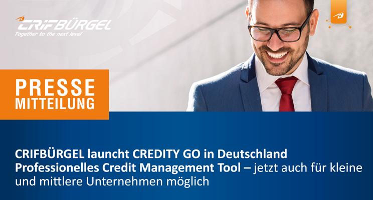credity-go-launch-pressemitteilung