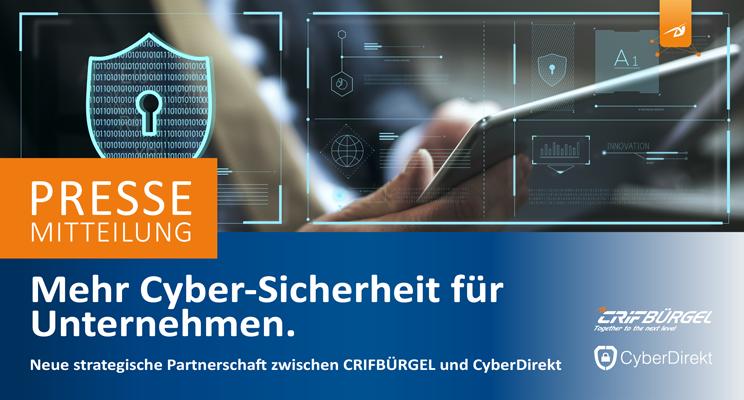 pm-cybersicherheit-744px