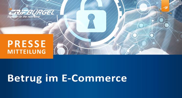 posting-pm-e-commerce-1-744