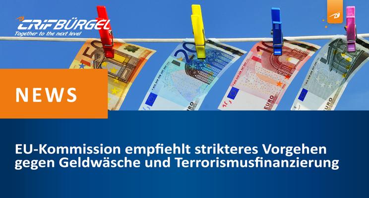 posting-pm-eu-kommission-korrekt
