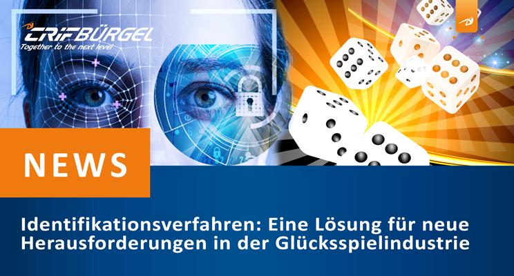 posting-gambling-sicherheit-2v2-744
